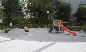 160810_1304001
