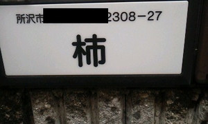 160913_1625001